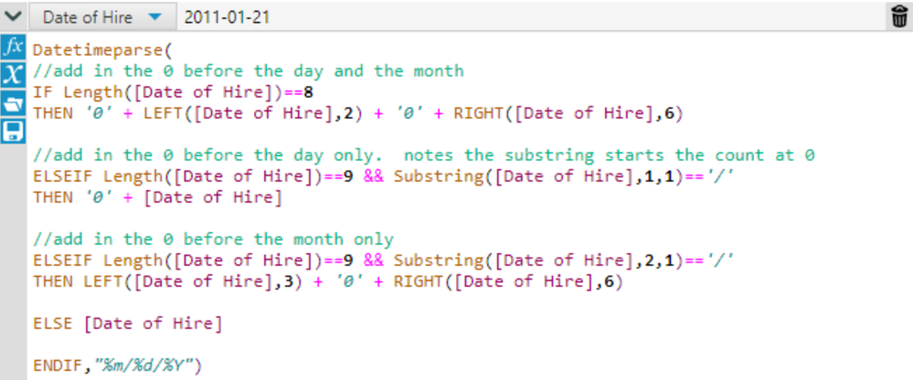 Date of Hire and Date of Termination Formula.png