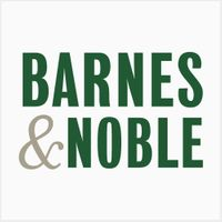 logo barnes-noble-75.jpeg