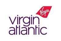 Virgin7.jpg