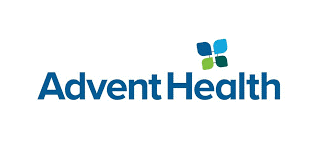 AdventHealth Logo.png