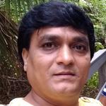 pawan_bagdiya