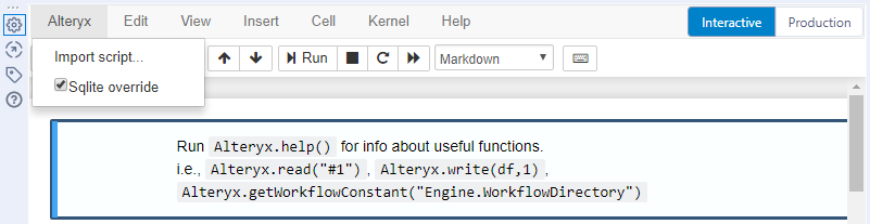 Python Jupyter.PNG