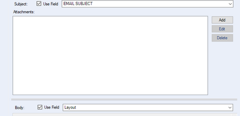 Email Tool Configuration.png