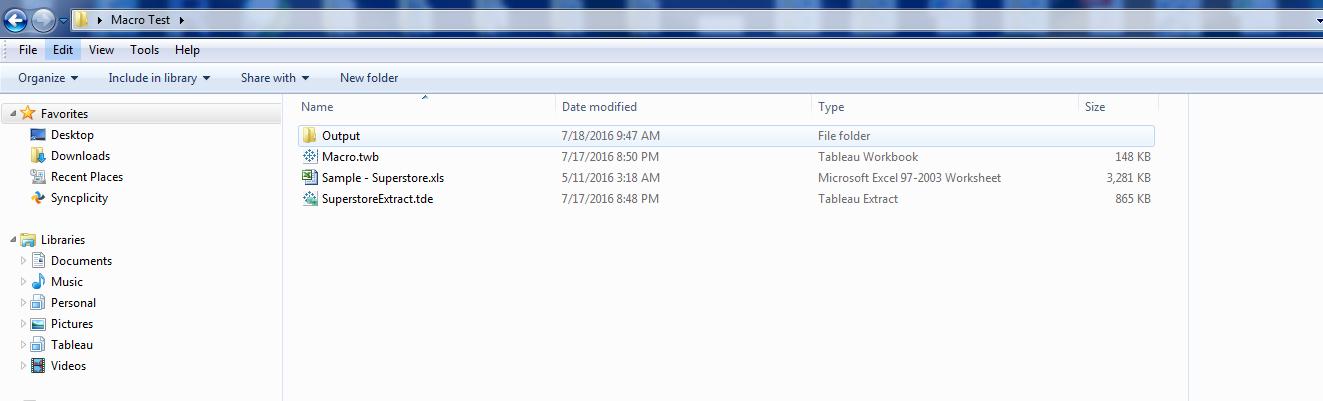 Macro Test Folder.PNG