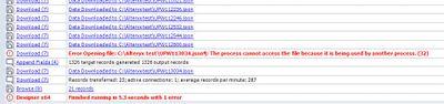 Error Download.JPG