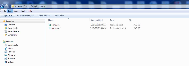 temp folder.PNG