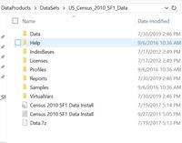 Alteryx US Census Dataset.PNG