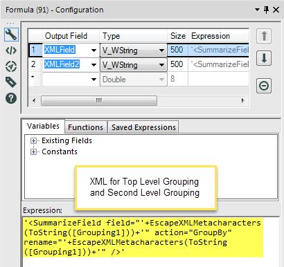 XML_GroupingFields.png