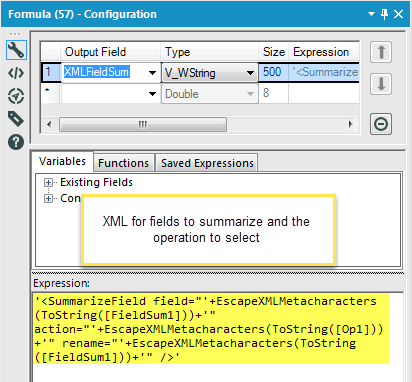 XML_SummarizeFields.png