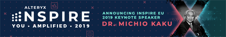 DR. Michio Final Banner.png