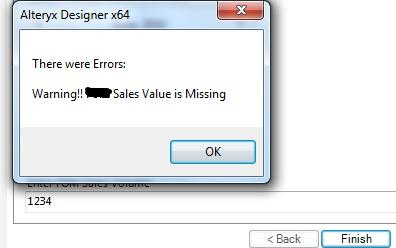 IsString Error.jpg