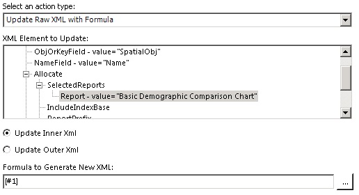 Allocate Report tool for Demographic Boundaries.jpg