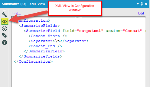 XML_ConfigWindowNEW.png