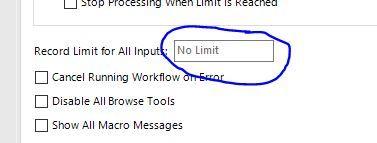 Alteryx input limit.JPG