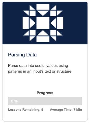 Parsing Data.png
