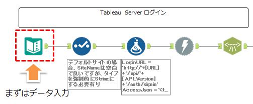 alt_restapi_login_step1.png
