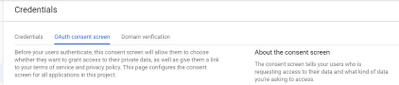 Google API screenshot 2.png