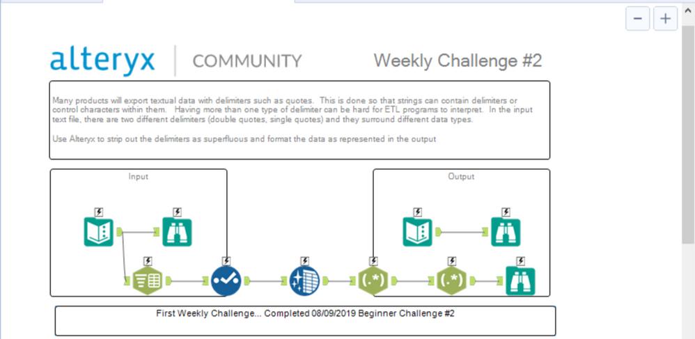 Weekly Challenge_2_AJM.png