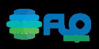 flo_logo_final-web-horizontal.png