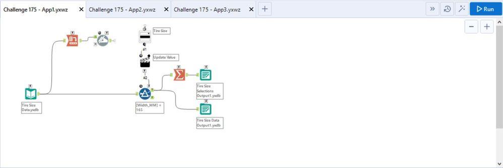 Challenge 175 - Snip.jpg