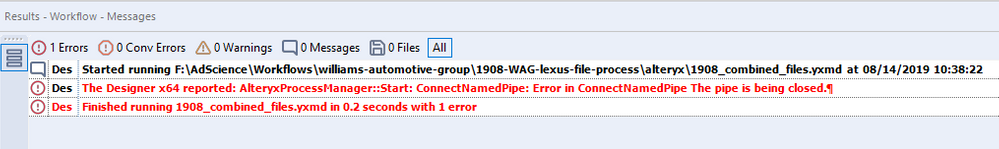 error_messge1.PNG