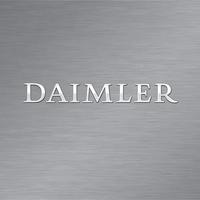 daimler-logo_68464.png