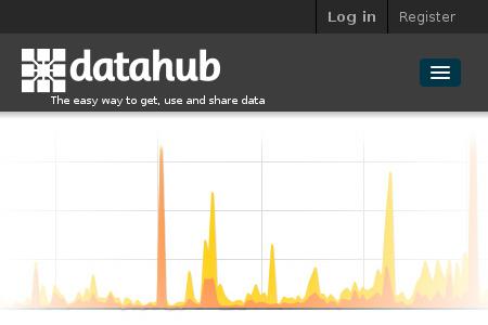 project-datahub