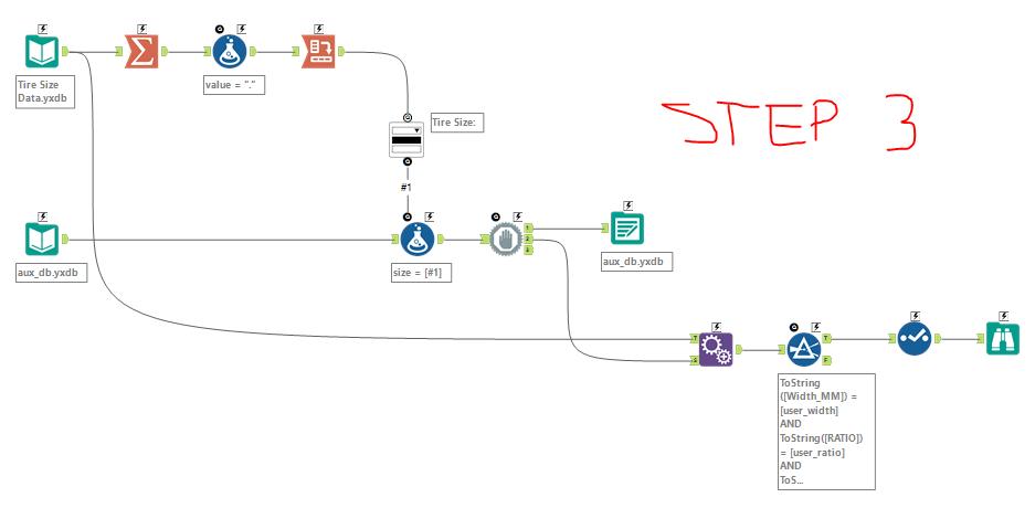 step3_challenge_175_richobsj.PNG