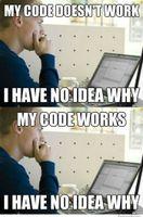 programmermeme2