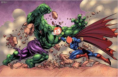 dcvsmarvel.fandom.com/wiki/Superman_vs._Hulk