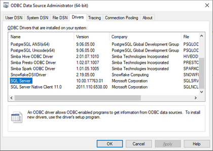 ODBC_drivers.png