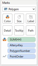 Hex as polyogons.PNG