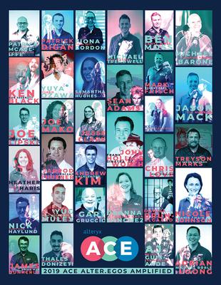 ACE Puzzle_17x13-01.png