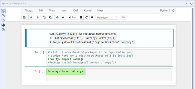 Alteryx Package.png