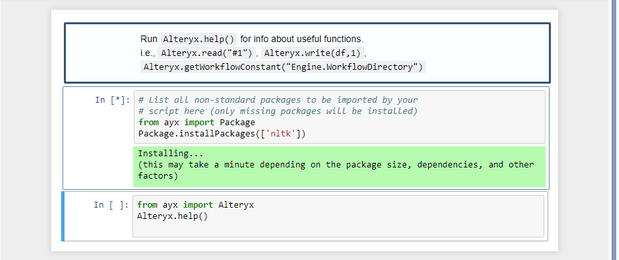 Python package.png