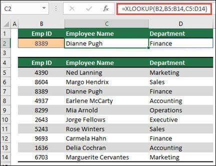 employee lookup.jpg