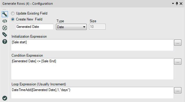 generate rows.jpg