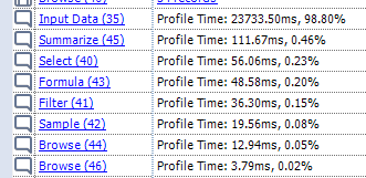 Profiling.PNG