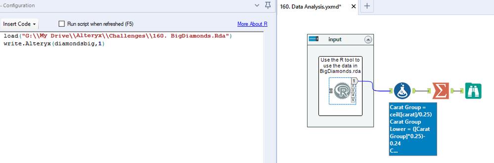 160. Data Analysis.PNG