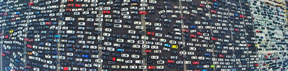 long-line-cars.png