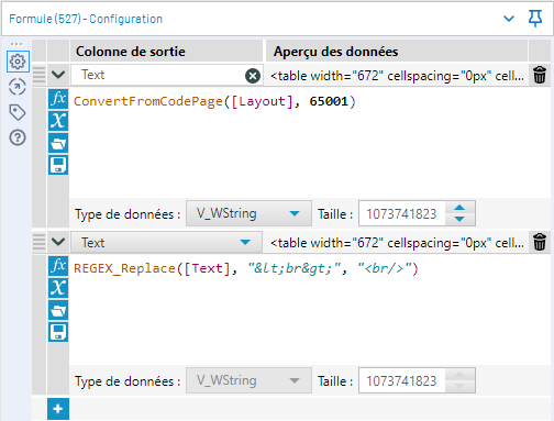alteryx_br code.png