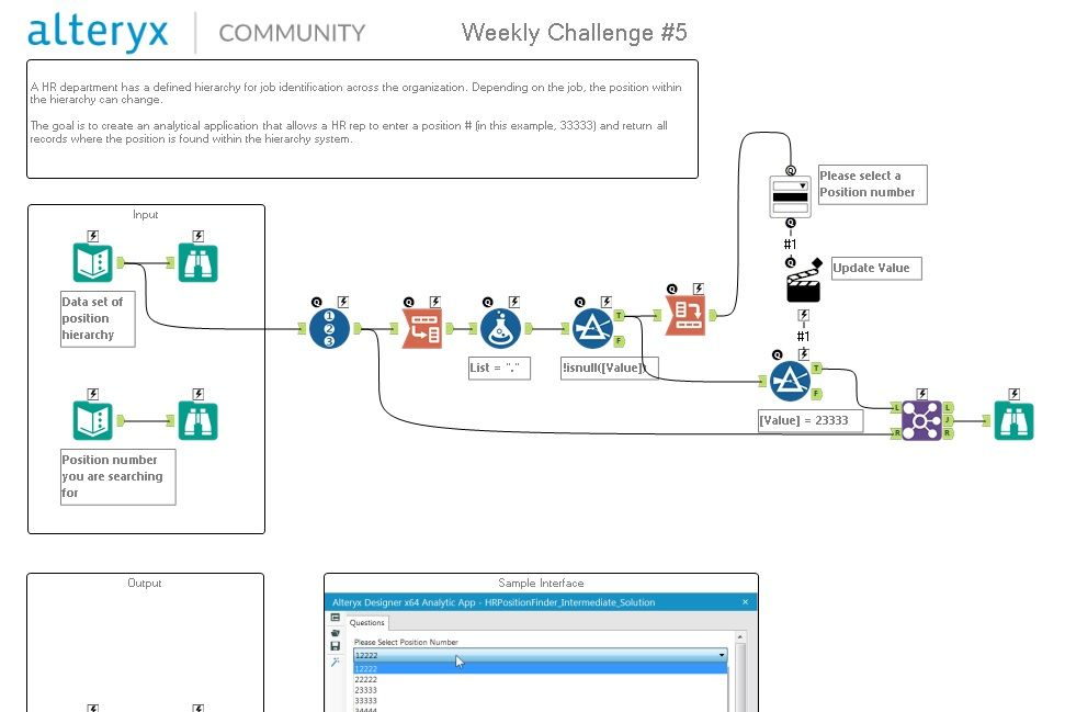 Challenge5.jpg