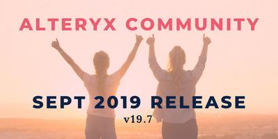 ayx-community_v19.7.png