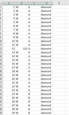 diamond data.JPG