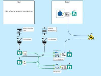 Workflow 86.JPG