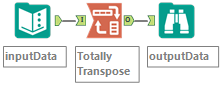 TotallyTranspose1.png