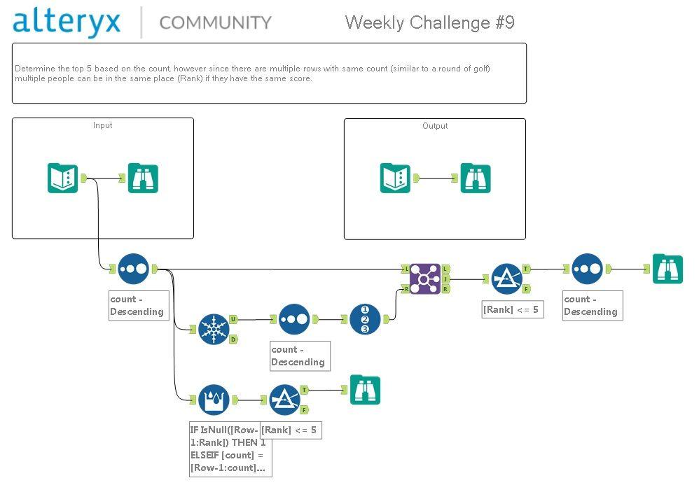 Challenge9.jpg