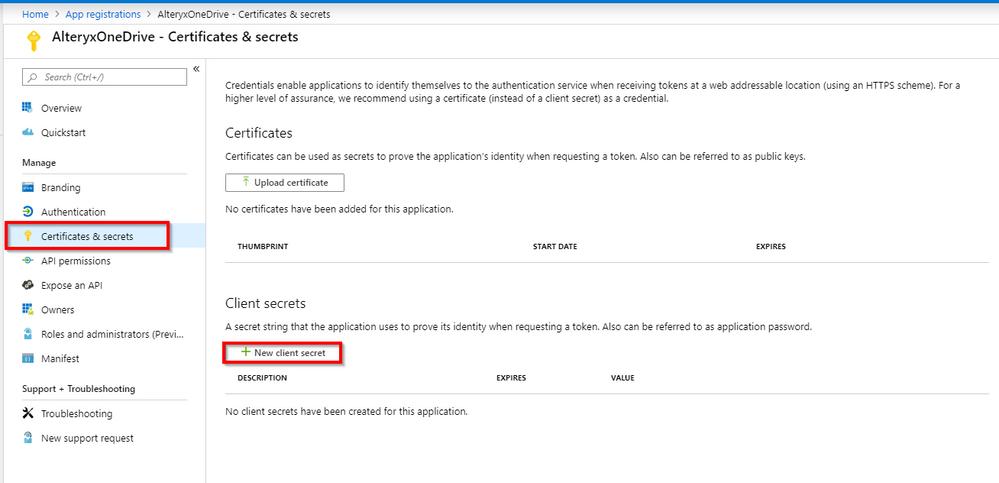 NewClientSecret.png