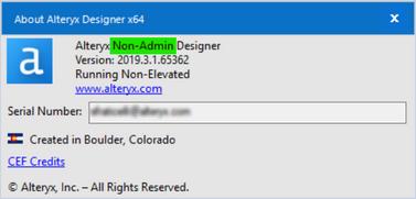 nonadmin_designer.png