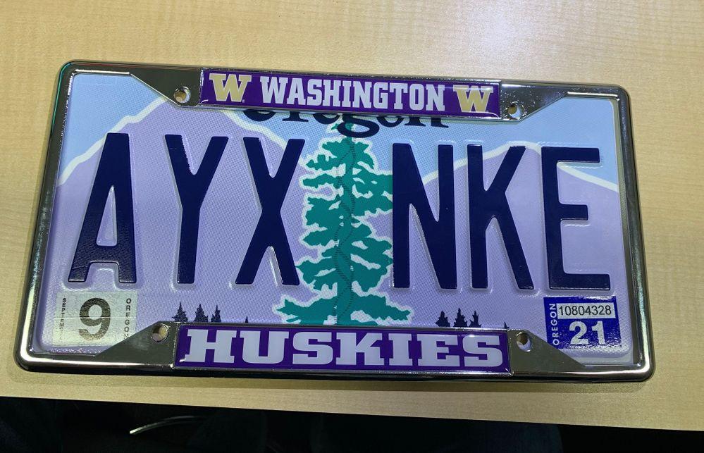 AYX NKE license plate.jpg